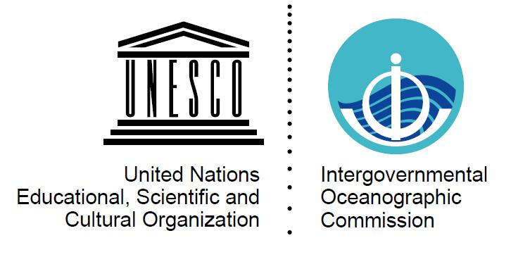 UNESCO-IOC