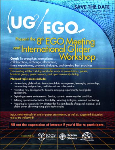 2019_EGO8_Flyer