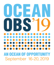 OceanObs19_Logo_Tagline-e1567966571656